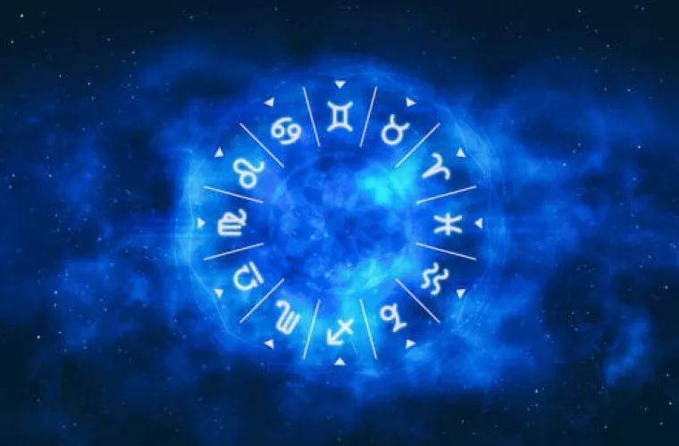 horoscopul-pentru-13-aprilie-2021