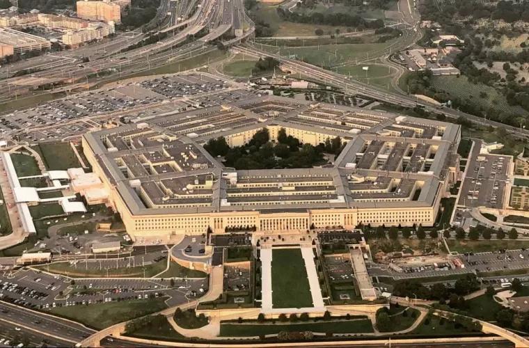 pentagonul-despre-anularea-trecerii-navelor-de-razboi-americane-