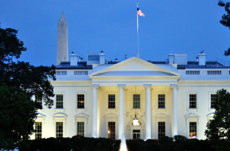 Casa Albă despre sancțiunile împotriva lui Putin
