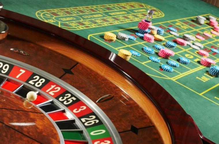 В Молдове вступили в силу новые правила проведения азартных игр