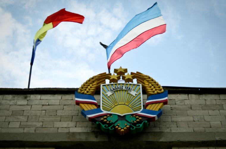 CSJ l-a retras din alegerile din Găgăuzia pe fostul speaker
