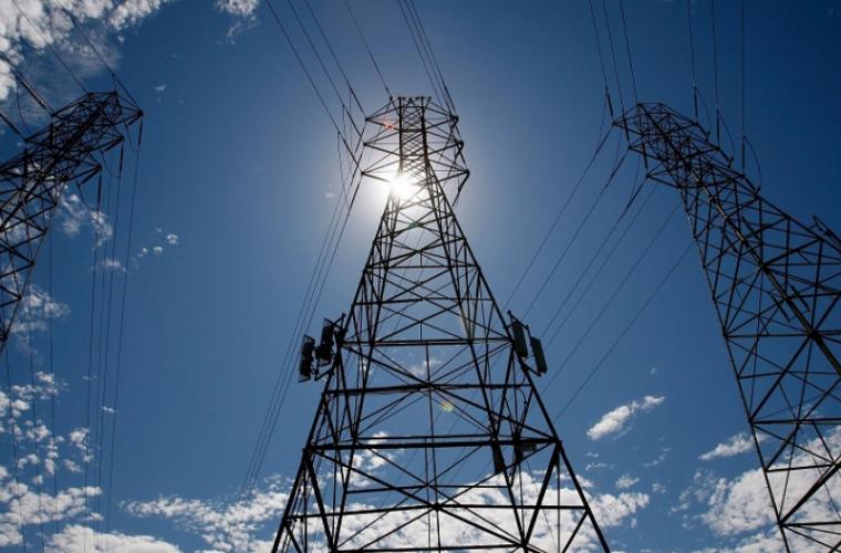 România a refuzat solicitarea Bulgariei privind ajutor pe furnizarea de energie electrică
