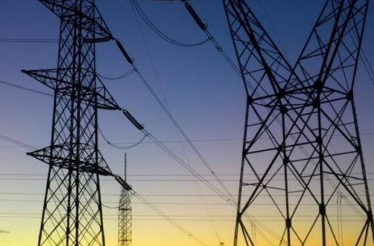 UE va monitoriza transparența achizițiilor de energie electrică în Moldova