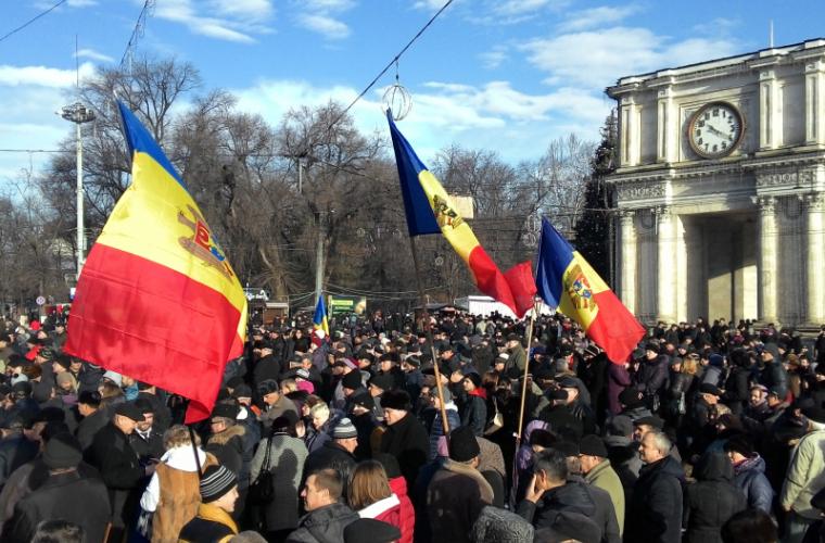 Comitetul Confederal al CNSM, solidar cu protestul profesorilor
