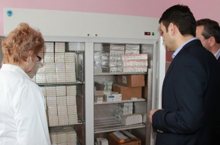 Peste 100 medicamente au trecut autorizarea și vor fi comercializate
