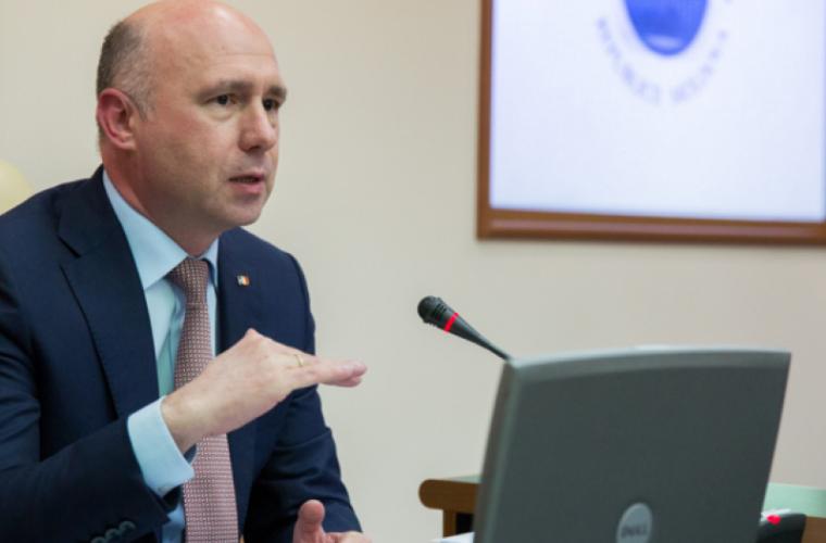 Minister special pe lîngă prim-ministru, pentru promovarea comerțului cu OMC