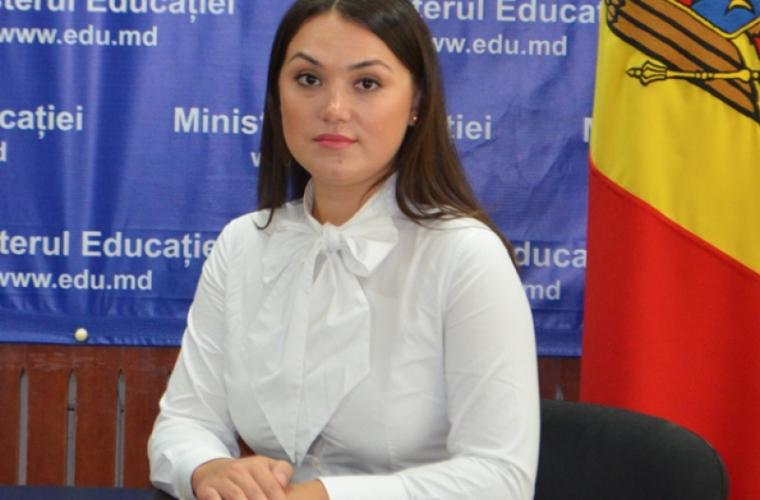 Ministerul Educației răspunde la revendicările profesorilor