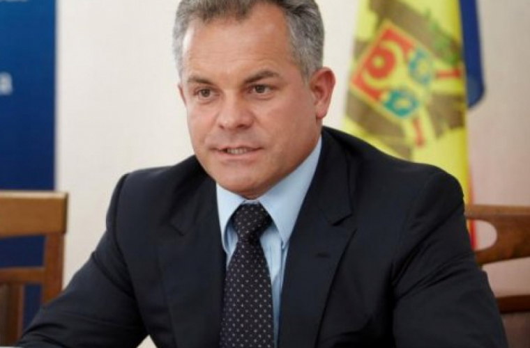 Plahotniuc, despre intențiile lui Dodon: Vom bloca orice tentativă…