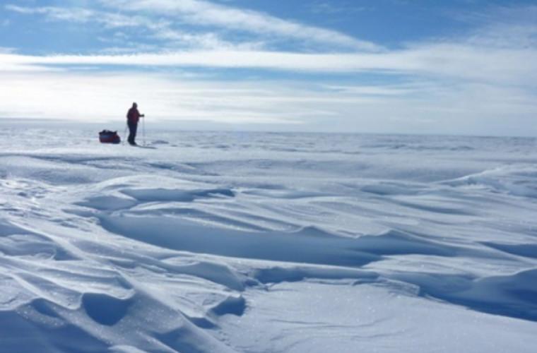Topul celor mai neobișnuite stațiuni de schi din Europa
