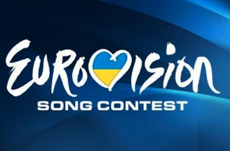 Eurovision 2017: START audiţiilor LIVE
