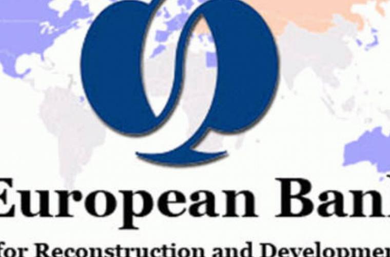 BERD va acorda Moldovei o nouă asistență