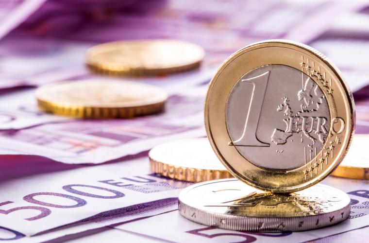 Guvernul Germaniei va aloca încă 10 mil. euro Moldovei