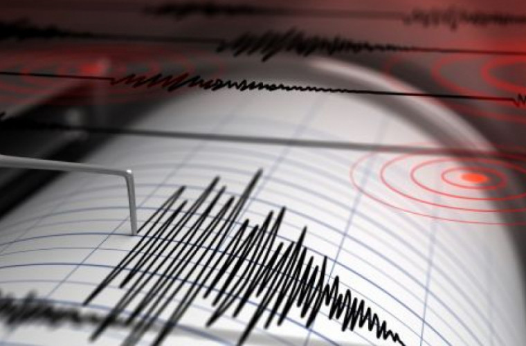 Cel mai DEVASTATOR cutremur înregistrat vreodată a avut 9,5 grade