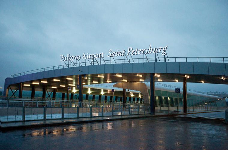 Un moldovean a trecut controlul pe aeroportul din Rusia și… a dispărut