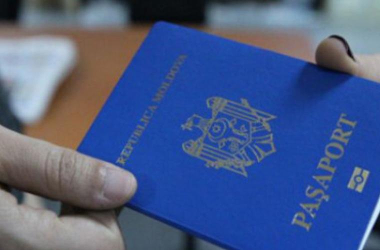 În Moldova se înăspresc regulile de schimb valutar