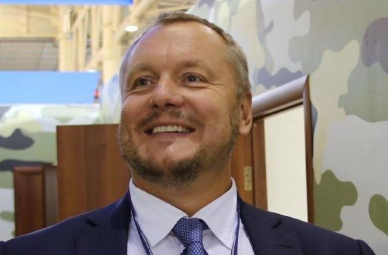 Депутат Рады: США имеют право претендовать на Крым