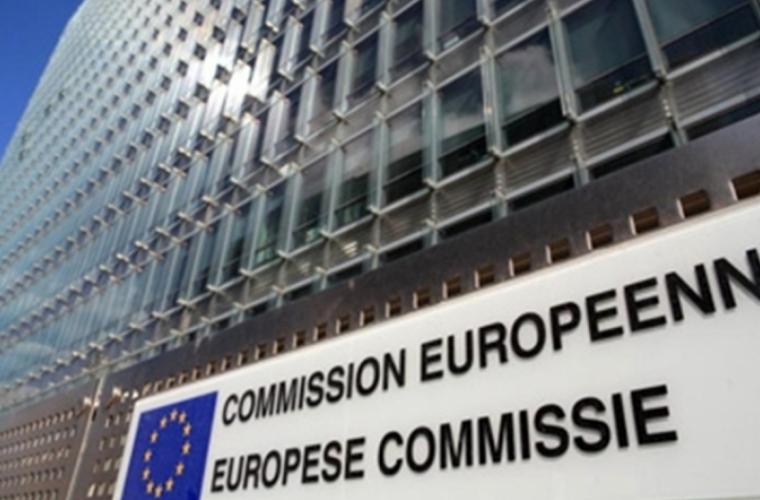 Comisia Europeană: Moldova trebuie să facă mai mult