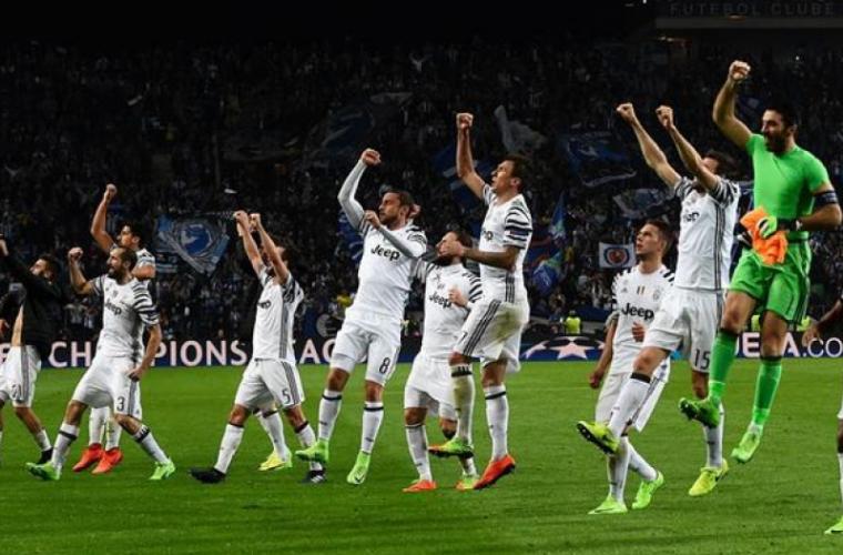 """Meciul """"Leicester"""" – """"Sevilla"""", live pe TV NOI"""