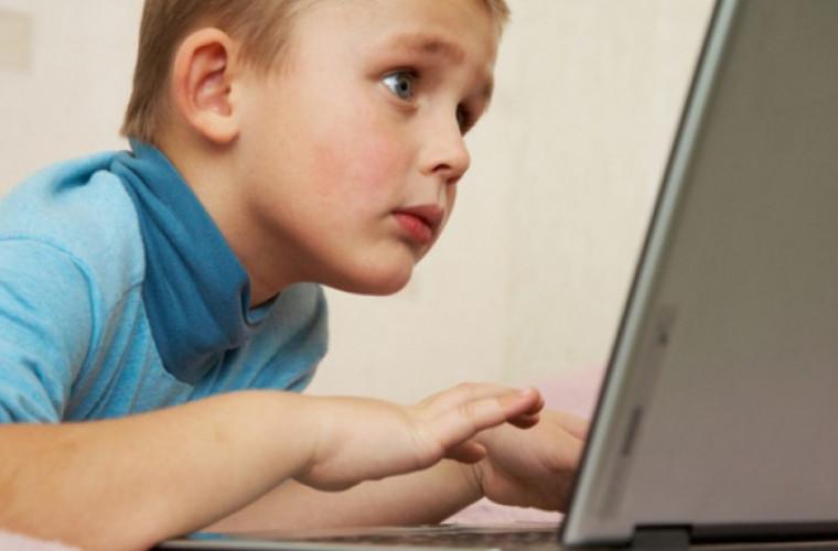 Ce să faci dacă adolescentul tău este interesat de jocurile periculoase?