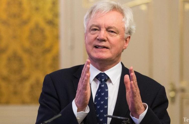 Marea Britanie nu a analizat impactul economic al ieşirii din UE
