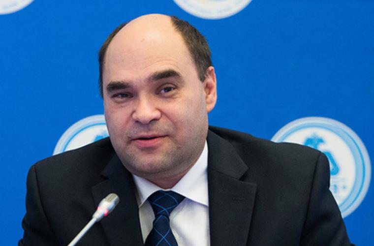 Furt în masă a datelor cardurilor bancare ruse în România