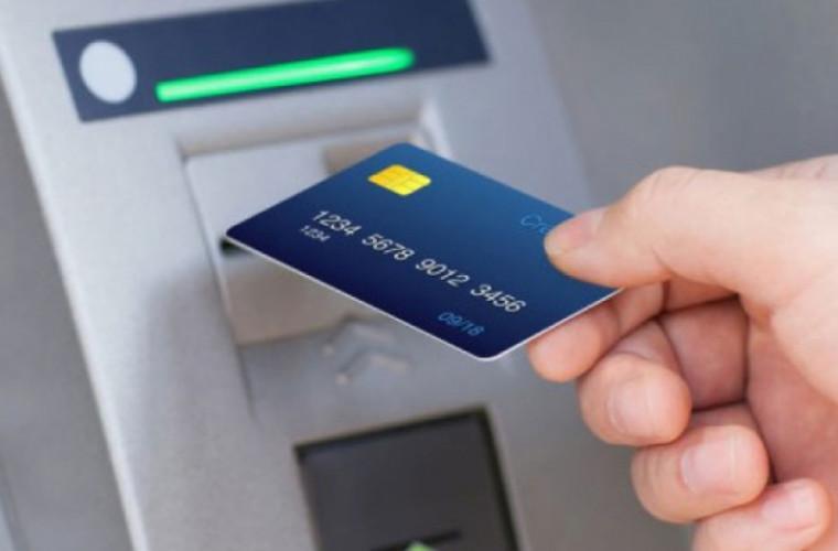 Ce trebie să știi despre bancomate, telefoane mobile și mașina personal