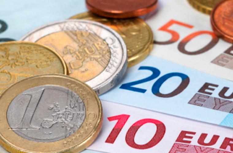 Cursul valutar pentru 20 martie