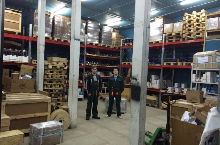 În Moldova continuă să se scumpească produsele industriale