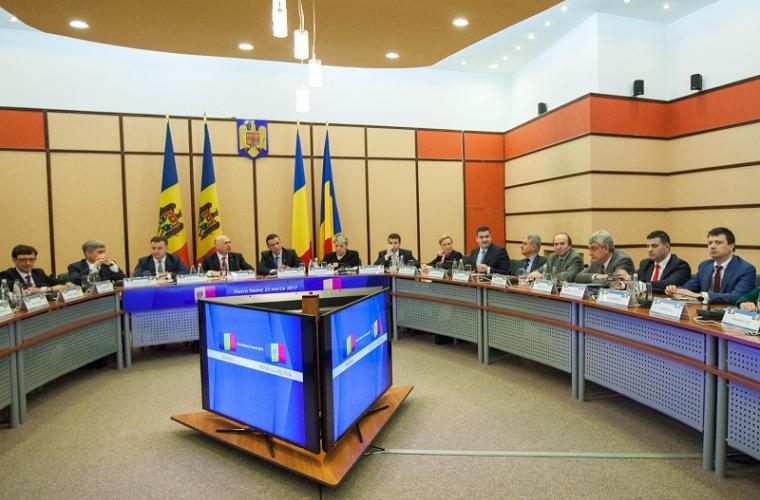 Candu, pus pe gînduri după ce a fost întrebat despre ședința de la Piatra-Neamț