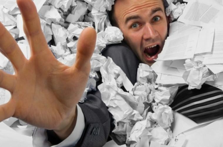 care-sint-motivele-care-provoaca-stres-la-locul-de-munca