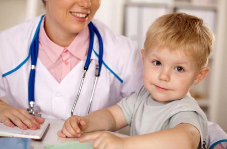 Ce nu ştim despre vaccinuri