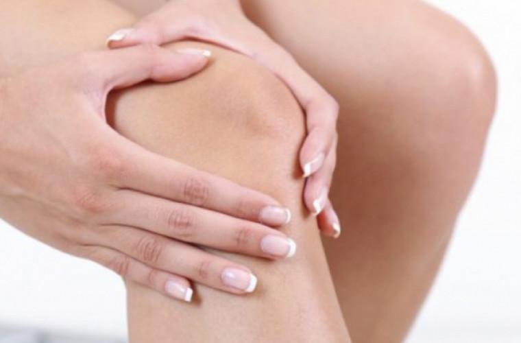 Sfaturi pentru sănătatea articulației genunchiului și a șoldului