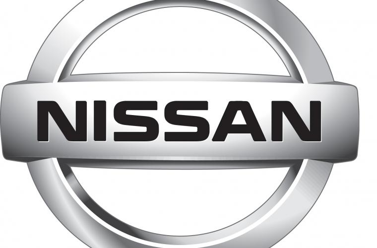 La Paris, compania Nissan prezintă Innovation Lab