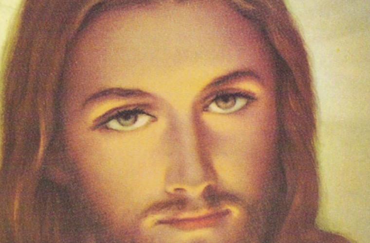 Care a fost prima ţară creştină din lume