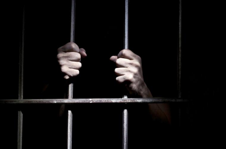 """A vrut să obțină sute de euro, dar va """"cîștiga"""" 5 ani de închisoare"""