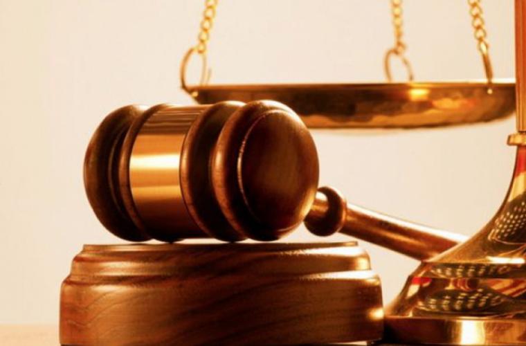 """Sentința Platon: procurorii satisfăcuți, avocații """"cu mîinile în jos"""""""