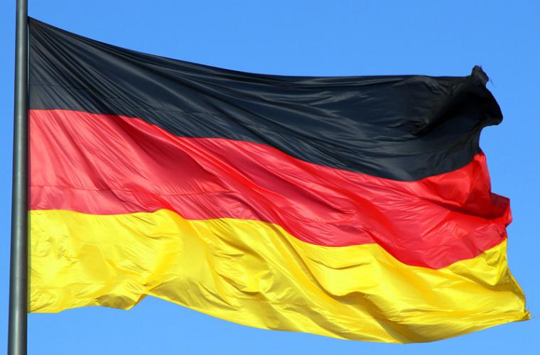 Germania va continua să susțină reformele economice din Moldova