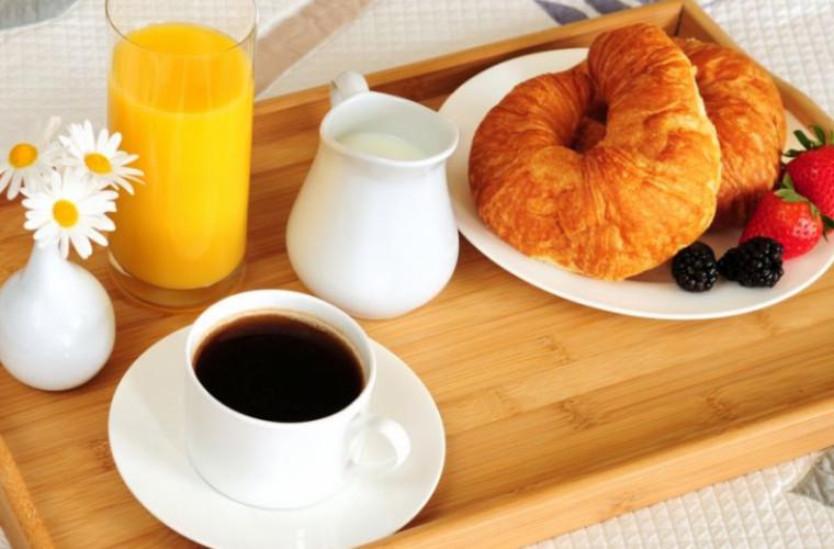 Ce să mănînci la micul dejun pentru a avea energie toată ziua