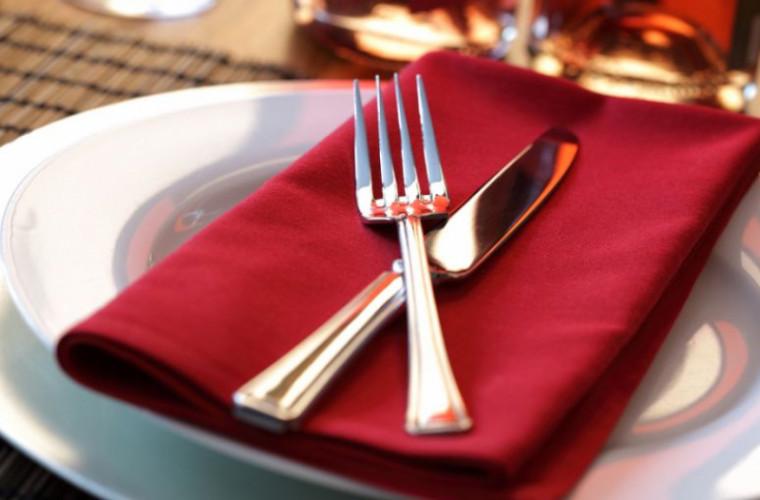 5 greșeli pe care să nu le mai faci la cină