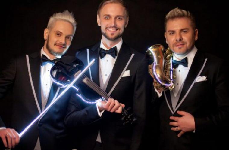 Dansează în ritmul HeyMammaChallenge și susții Moldova la Eurovision (VIDEO)