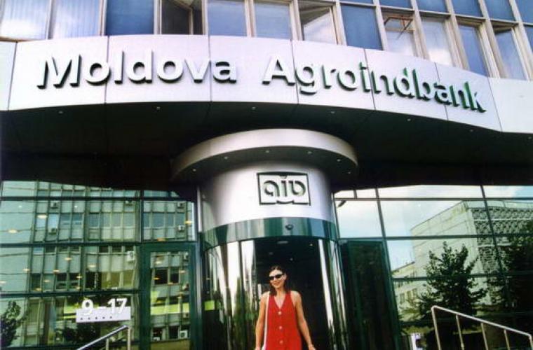 В Молдове разработан новый Закон о деятельности банков