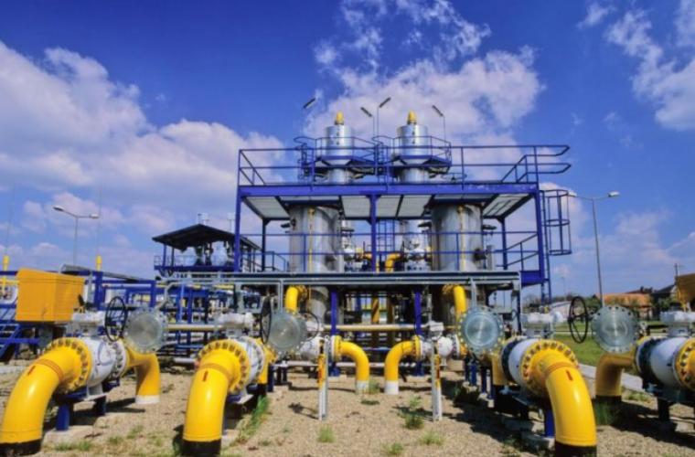 "Indicatorul ""anti-șist"" va arăta intențiile Frontera Resources în Moldova"