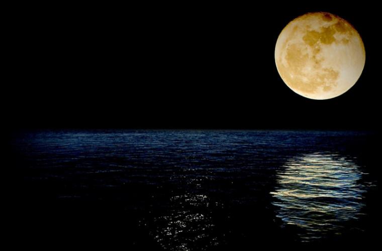 Cît de reală poate fi colonizarea Lunii