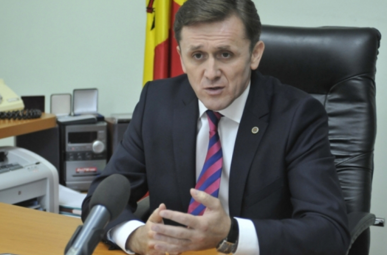 Ministerele din Moldova nu vor mai avea viceminiștri