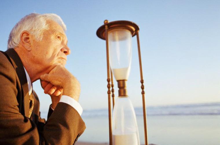 Avantajele şi dezavantajele reformei sistemului de pensii