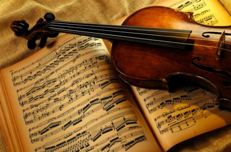 DescOPERĂ: откройте для себя классическую музыку в естественном амфитеатре в Молдове