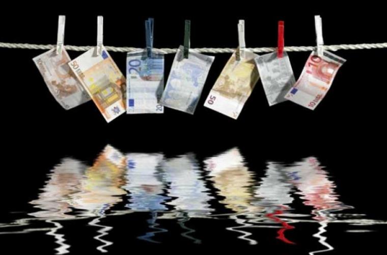 MONEYVAL: Законы РМ по борьбе с отмыванием денег пока не работают