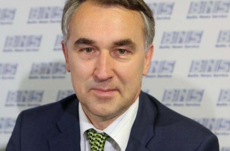 Europarlamentar: Încă așteptăm să vedem cum se va comporta Chișinăul