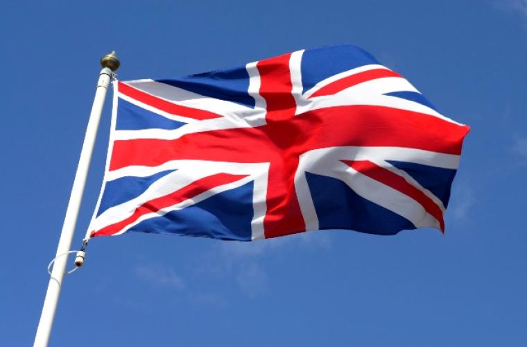 Посольство Великобритании изложило свою версию визита Красносельского в Лондон