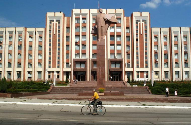 Experţi ruşi: Rusia trebuie să-şi apere consecvent interesele în Transnistria